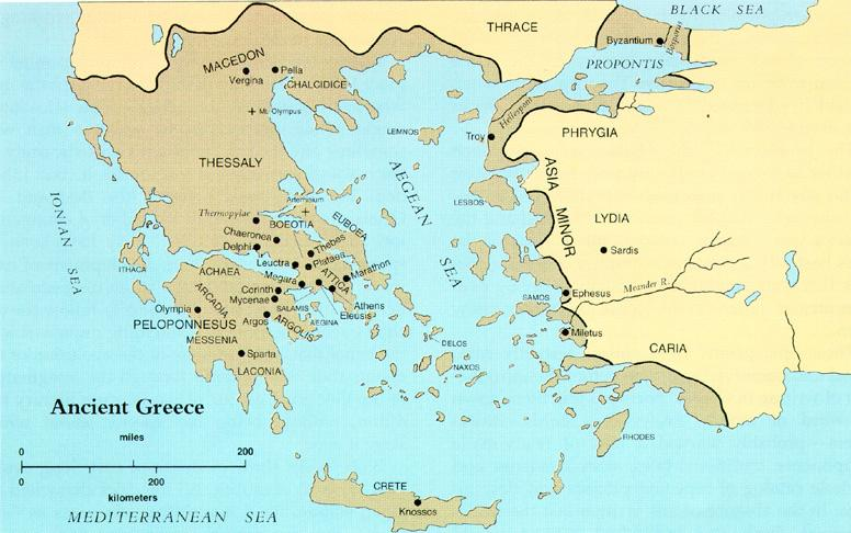 Hwciv01 the ancient world early greece gumiabroncs Choice Image
